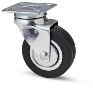 Avo move your world aldo valsecchi s p a ruote e for Ruote per arredamento